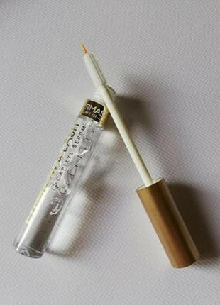 Сыворотка для роста ресниц и бровей farmasi eyebrow & lash serum!