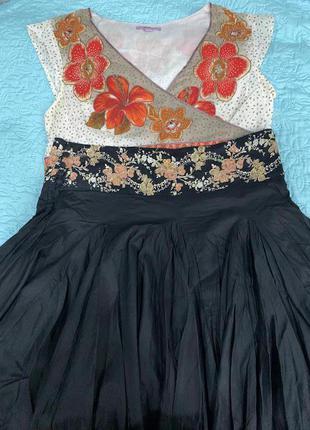 Очень красивые юбки.