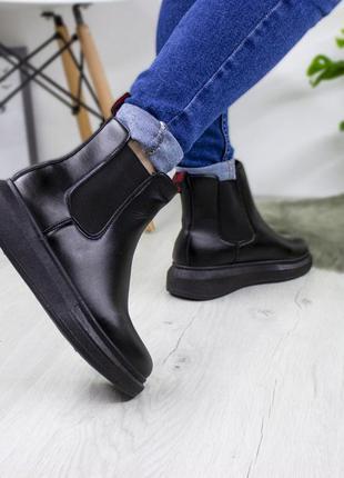 Ботинки,ботиночки5 фото
