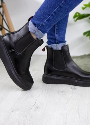 Ботинки,ботиночки6 фото