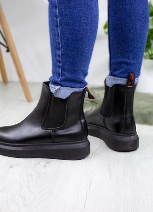 Ботинки,ботиночки3 фото