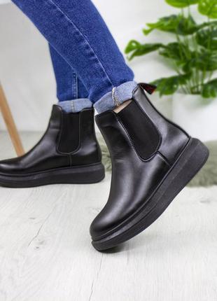 Ботинки,ботиночки2 фото