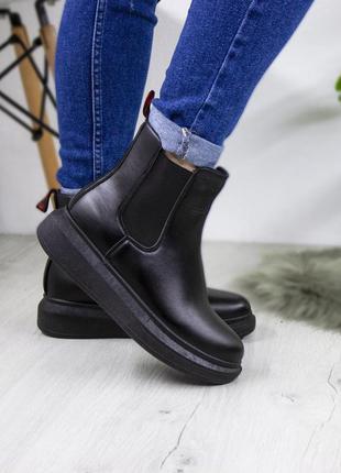 Ботинки,ботиночки4 фото