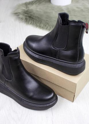 Ботинки,ботиночки1 фото