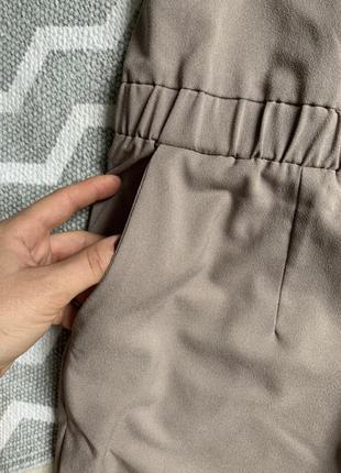 Комбінезон, комбинезон, комбинезон с брюками, комбінезон зі штанами3 фото
