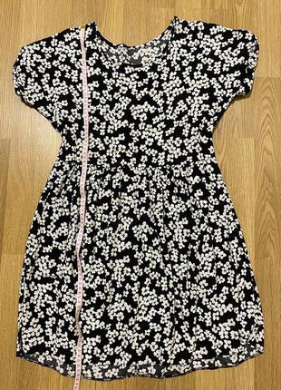 Женское платье1 фото