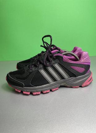Оригинальные кроссовки adidas 🔥2 фото