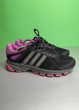 Оригинальные кроссовки adidas 🔥1 фото
