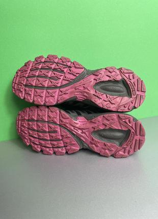Оригинальные кроссовки adidas 🔥4 фото