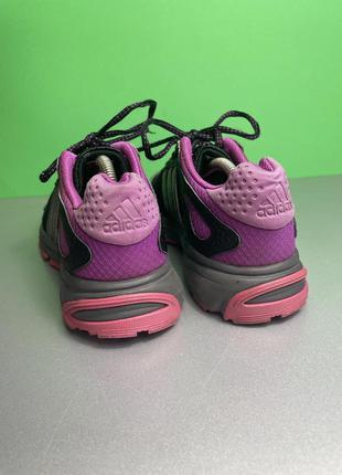 Оригинальные кроссовки adidas 🔥3 фото