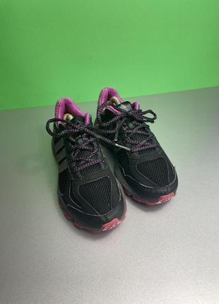 Оригинальные кроссовки adidas 🔥6 фото