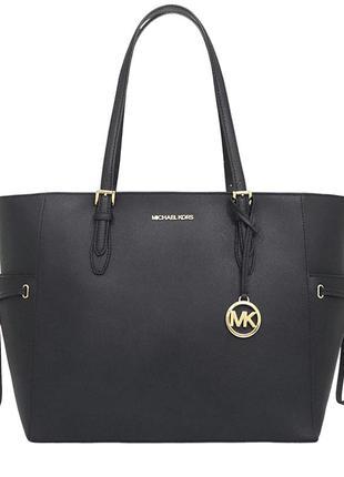 Классическая сумка michael kors оригинал (с биркой)