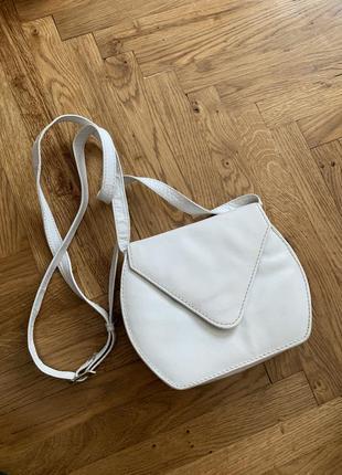 Вінтажна сумка