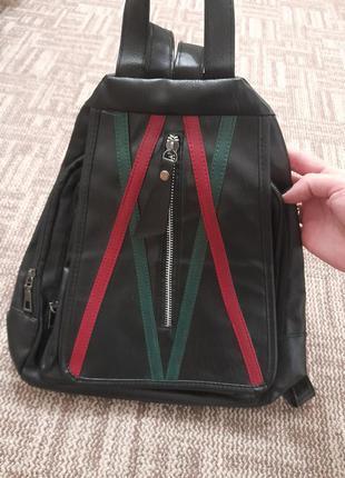 Рюкзак новый🔥🔥🔥распродажа всего❗