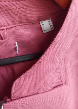 ✨стильный , актуальний жакет, легка куртка ✨4 фото