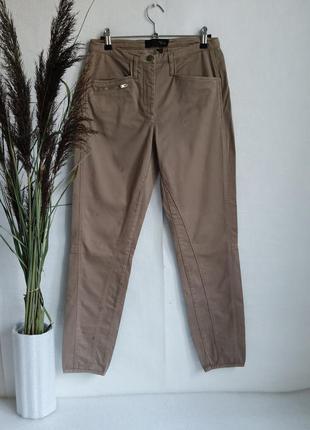 ✨стильні ,та зручні завужені брюки, джинси , штани ✨1 фото
