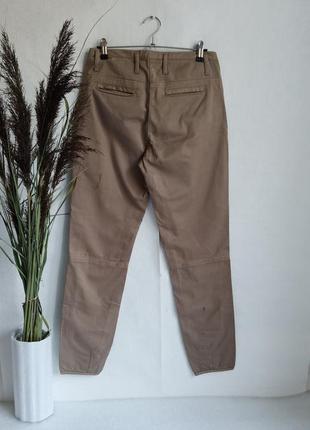 ✨стильні ,та зручні завужені брюки, джинси , штани ✨3 фото