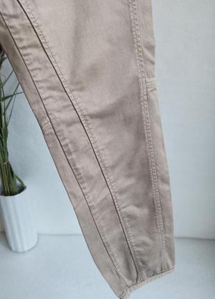 ✨стильні ,та зручні завужені брюки, джинси , штани ✨2 фото