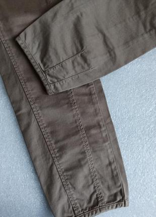 ✨стильні ,та зручні завужені брюки, джинси , штани ✨4 фото