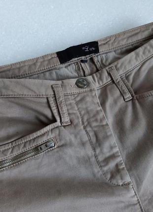 ✨стильні ,та зручні завужені брюки, джинси , штани ✨5 фото