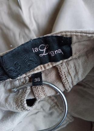 ✨стильні ,та зручні завужені брюки, джинси , штани ✨6 фото