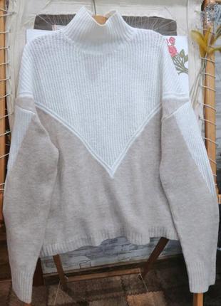 Красивый свитер primark3 фото