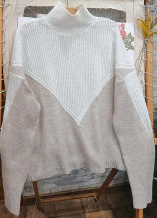 Красивый свитер primark1 фото