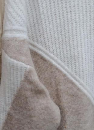 Красивый свитер primark4 фото