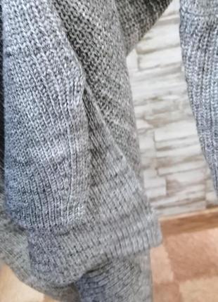 Cтильный свитер h&m4 фото