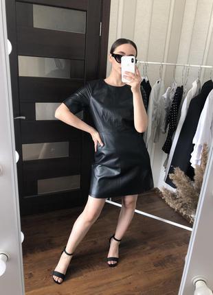 Плаття topshop