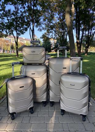 Чемодан,валіза ,польский ,надёжный ,качественный ,выносливый
