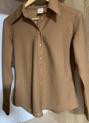 Сорочка,блузка