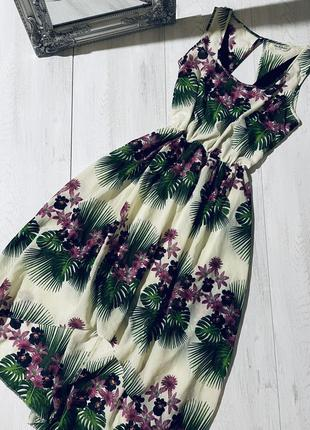 Плаття агонь