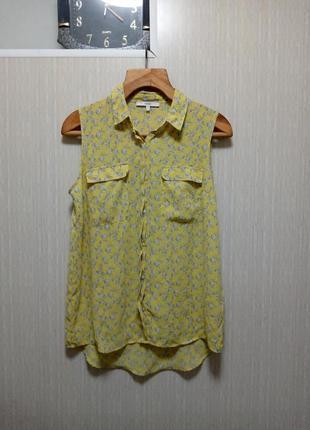 Блуза 14 р. (14)