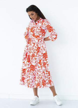 Платье арт.232262