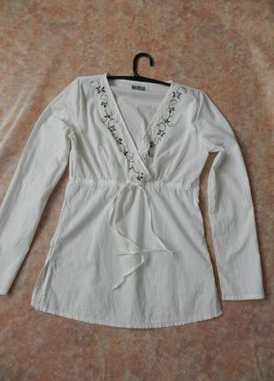 💣150 грн новая цена!!!летняя блуза-рубашка
