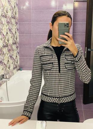 Куртка/жакет
