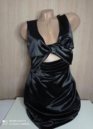 Нарядное платье 💣