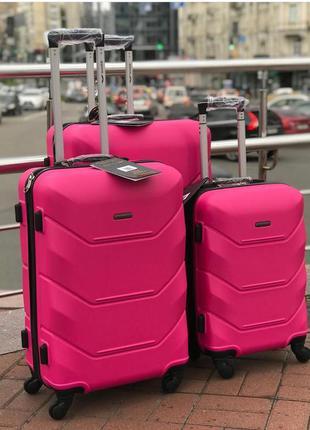 Хит продаж 2021 .чемодан wings