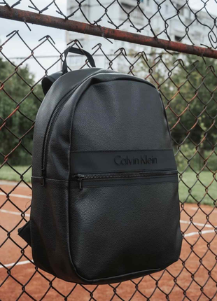 Кожаный портфель, рюкзак,сумка,шкіряний портфель