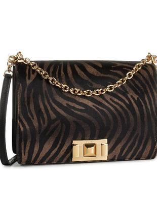 Надзвичайно красива сумочка crossbodi від преіум бренду furla ♡