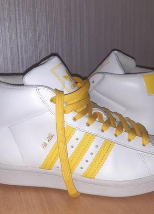 """Оригинальные кросовки """"adidas"""""""