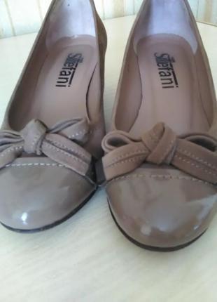 Супер туфельки