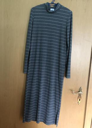 Платье для беременных mamaliciuos