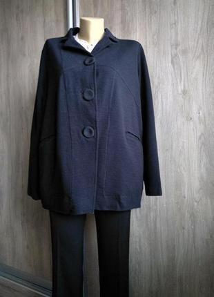 Giovanna guglielmi дизайнерский пиджак куртка