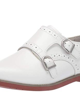 Туфли женские eastland, размер 41