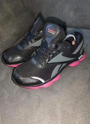 Reebok runtone doheny 2.0 training shoes