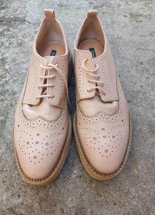 Лоферы,оксфорды,туфли