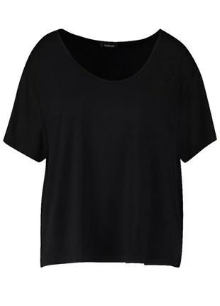 Базові футболки