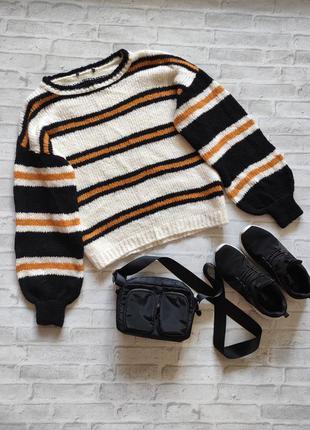 Кофта ,свитер primark, англия.